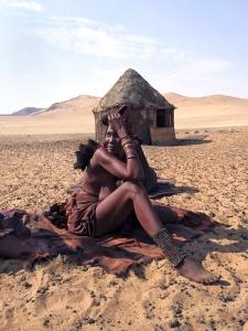 ©2013susankravitz.Himba10