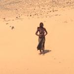 ©2013susankravitz.Himba11