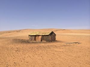 ©2013susankravitz.Himba12