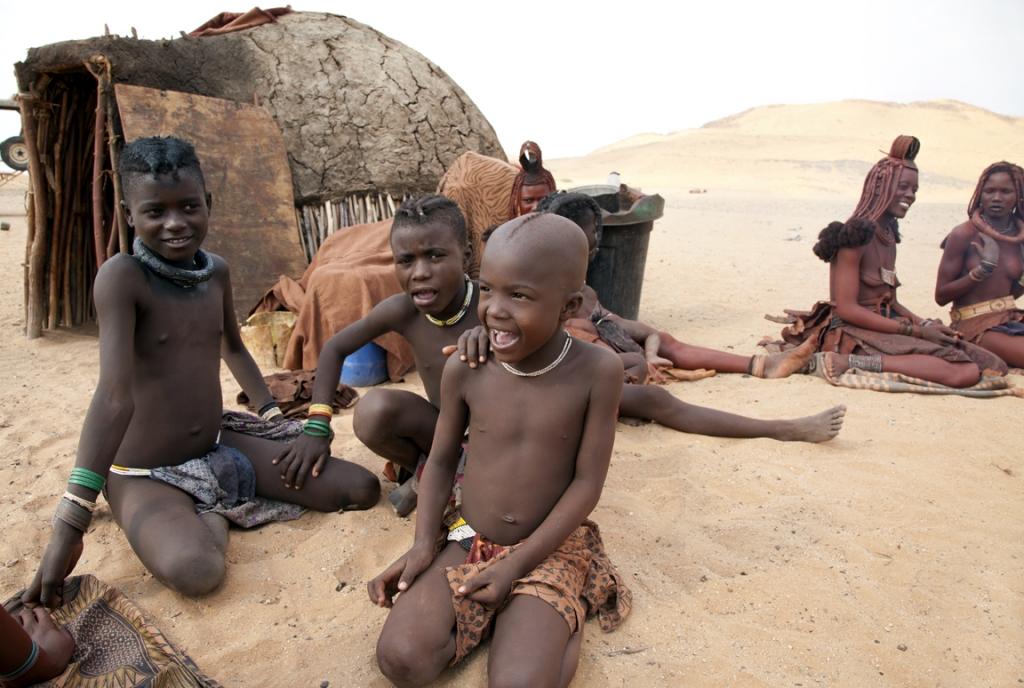 ©2013susankravitz.Himba1