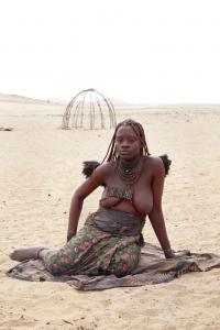 ©2013susankravitz.Himba2