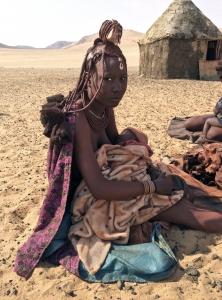©2013susankravitz.Himba4