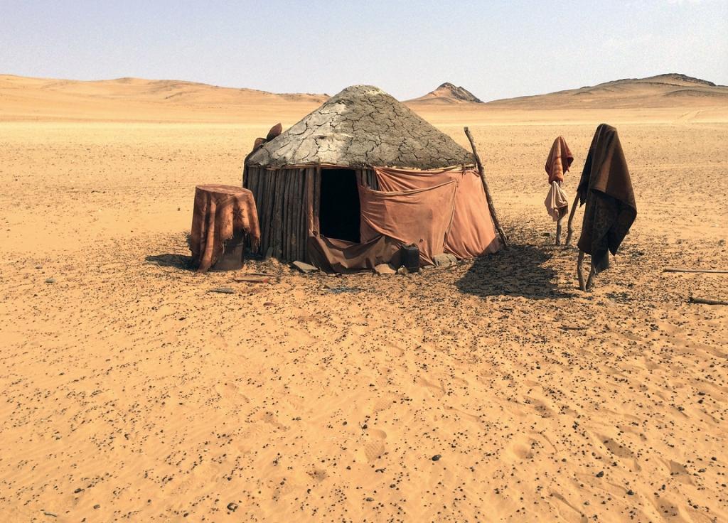 ©2013susankravitz.Himba9