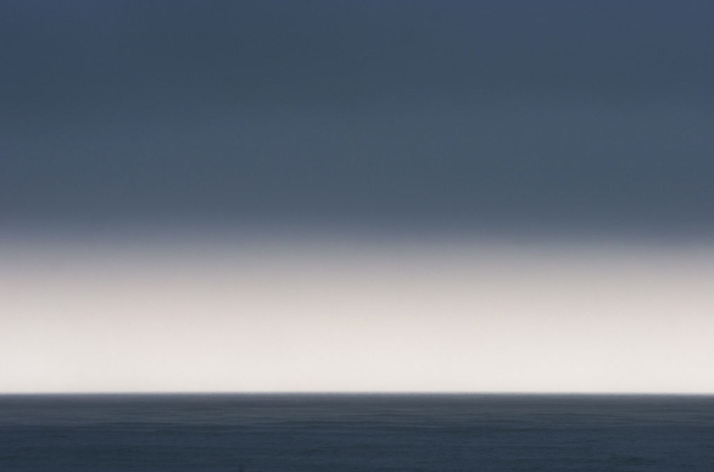 ©2008susankravitz.Blue sky copy