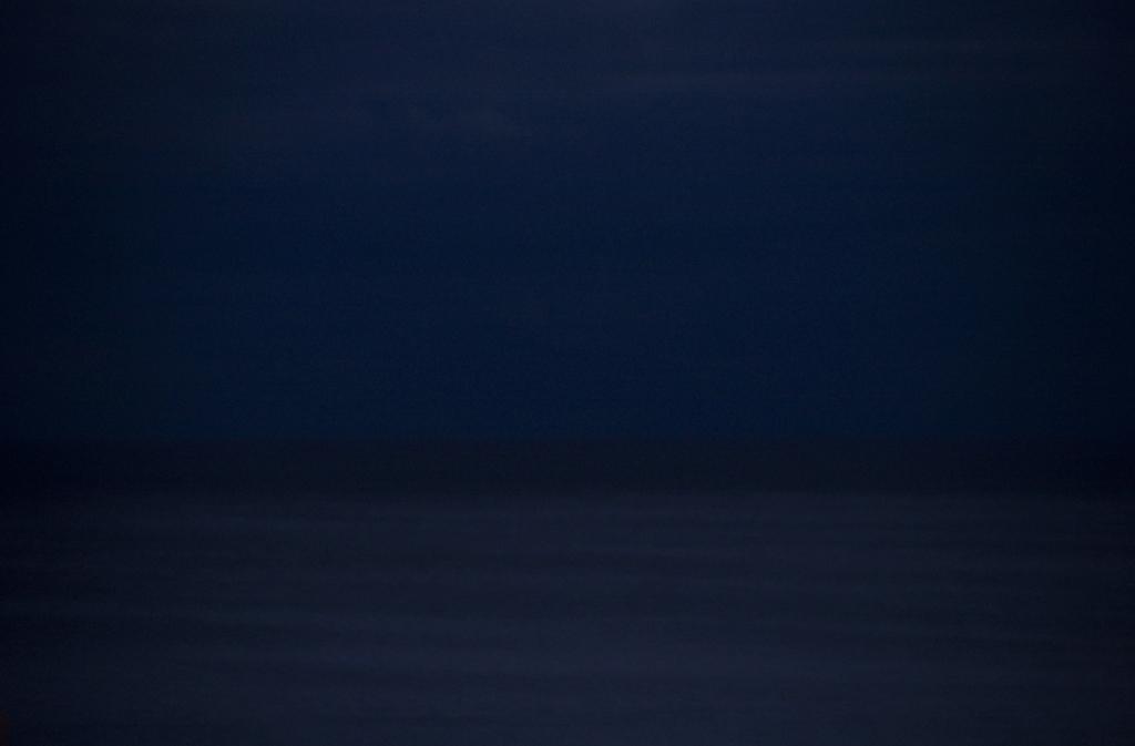 ©2010susankravitz.darkblueOceansky.9.10 copy