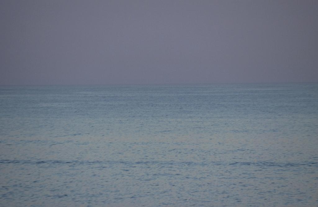 ©2010susankravitzTurquoiseOcean-sky